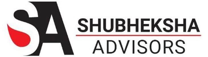 Shubheksha Advisors Pvt. Ltd.
