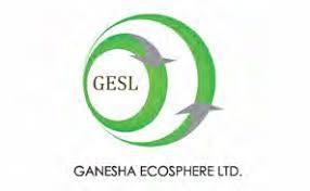 gesl logo
