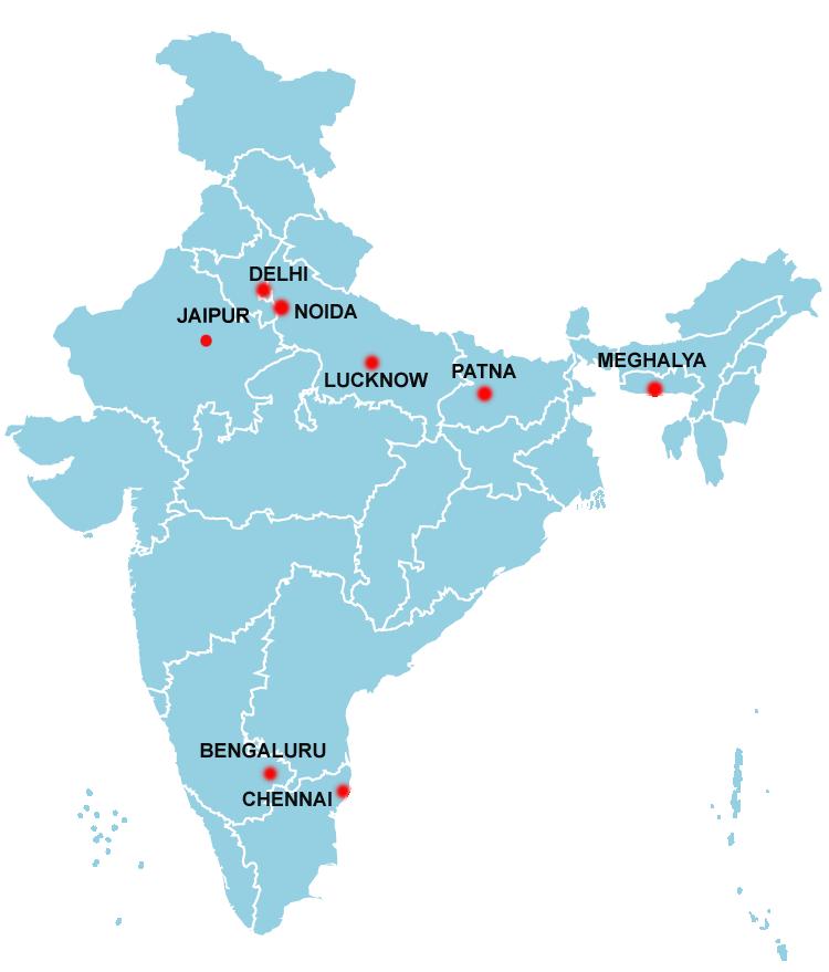 shubheksha-india